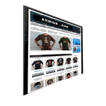 vignette-site-e-commerce