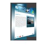 site Internet portail