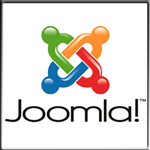 icone-joomla