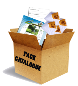 pack-site-catalogue