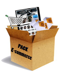 pack-site-e-commerce