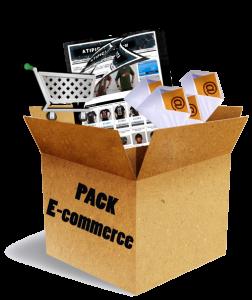 pack-site-e-commerce