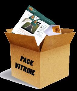 pack-vitrine6