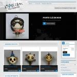 site atipick.com