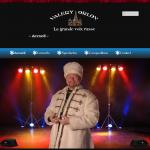 site valery-orlov.com