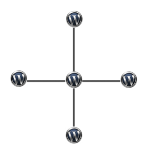 wp-multisite