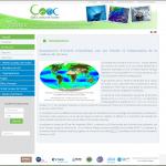 Site GIS-COOC