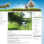 site biosurseulles