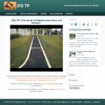 site jfd-tp.fr