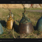 Site de Nadine DEBAY